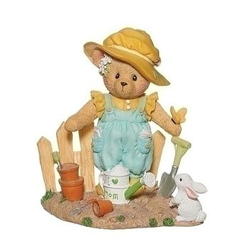Cherished Teddies Mother's Day Allison-12920