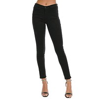 Super Soft Skinny Jeans