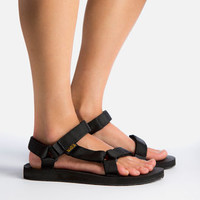 Teva® Official Site   Review Order