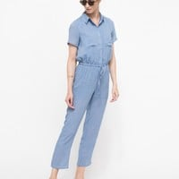 Farrow / Haikou Jumpsuit