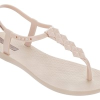 Ipanema - Cleo Sandals | Beige