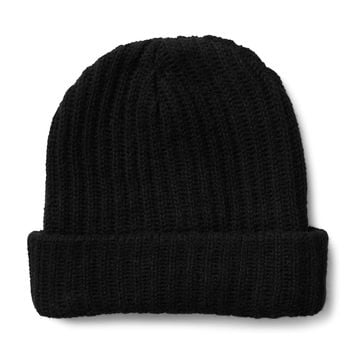 Bruce knitted hat | Accessories | Weekday.com