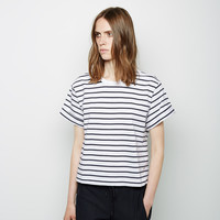 The Boy Tee by Rag  amp;amp; Bone