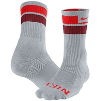 Nike Elite Skate Crew Socks - Men's