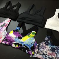 Trendy Women Sportswear = 4636494020