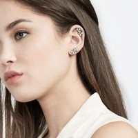 Search results for: 'line earring' | BaubleBar