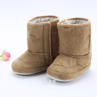 new-fashion-super-warm-baby-ankle-snow-boots-infant-shoes-pink-khaki-antiskid-keep-warm-baby-shoes-first-walkers BBL