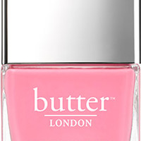 Loverly Patent Shine 10X Nail Lacquer