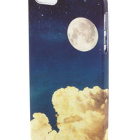 ModCloth Cosmic Have a Good Night iPhone 5, 5S Case