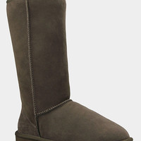 UGG Classic Tall Womens Boots | Boots & Booties