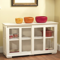 TMS Pacific Kitchen Island