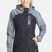 Women's Under Armour 'Qualifier' Running Jacket