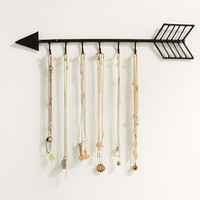 Arrow Multi Wall Hook - Urban Outfitters
