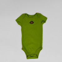 Carter's Baby Boy Size- 9M Onesuit