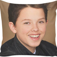 Jacob Sartorius Pillow!