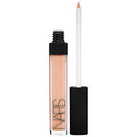 NARS Larger Than Life Lip Gloss (0.19 oz