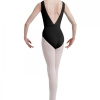Mirella M3025LM Women's Dance Leotards - Bloch® Shop UK