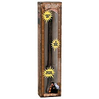 Deluxe Harry Potter Wand with Light