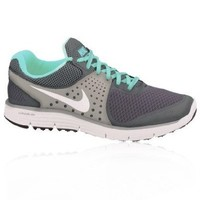 Nike Lady Lunar Swift+ 4 Running Shoes