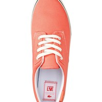Lacoste Shoes Barbados Cs (Pink/ Dk Blue) - In Stock! - Fast Delivery with Boozt.com