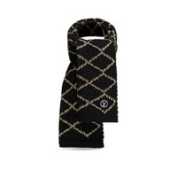 Products by Louis Vuitton: Shiny Malletage Scarf