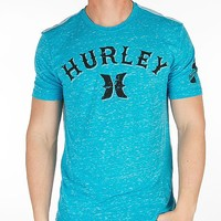 Hurley First Rate T-Shirt
