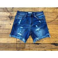 SALE! Upton Boyfriend Shorts
