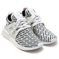 Adidas Nmd Xr1 Duck Camo Women Men Running Sport Casual Shoes Sneakers Camouflage-5