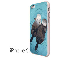 Otter iPhone 6 Case