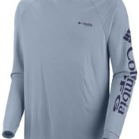 Columbia Sportswear Mobile | Men's Terminal Tackle™ Long Sleeve Tee