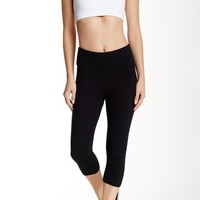 Bally Total Fitness | Capri Legging | Nordstrom Rack