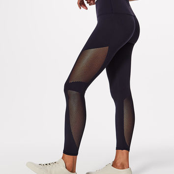 Reveal 7/8 Tight *25"