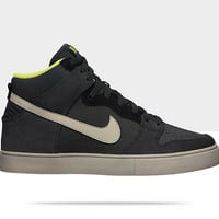 Check it out. I found this Nike Dunk High LR Men's Shoe at Nike online.