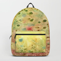 Backpacks by Rosie Brown | Society6