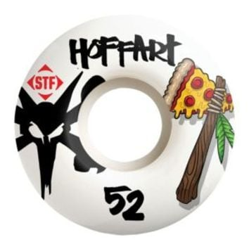 Bones Hoffart Slice Wheels at CCS