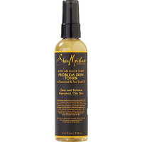 SheaMoisture African Black Soap Problem Skin Toner