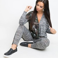 Casually Cami Snug SET - HONEYZ.COM | #VIPCOLLECTION BY VICKY | FASHION RETAILER | LADIES DRESSES SHOES CLOTHING