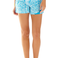 Lilly Pulitzer 5 Inch