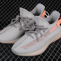 "adidas Yeezy Boost 350 V2 ""True Form"" EG7492 Trfrm - Best Deal Online"