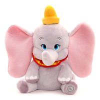 Disney Dumbo Medium Soft Toy | Disney Store