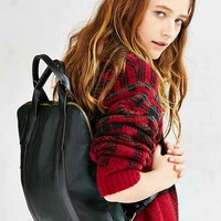 UO Tote Pack