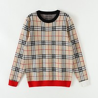 Fashion casual loose turtleneck  Fall Winter Fashion Long Sleeve Pullover
