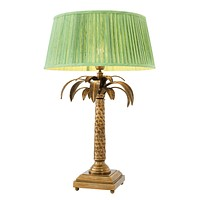 Palm Tree Table Lamp | Eichholtz Oceania
