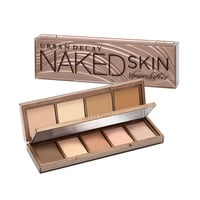 Urban Decay Naked Skin Shapeshifter