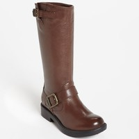 Frye 'Veronica' Slouch Boot (Little Kid & Big Kid) (Online Only)