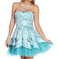 Promo-carrie- Prom