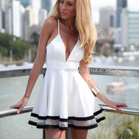FRESH LOVE DRESS , DRESSES, TOPS, BOTTOMS, JACKETS & JUMPERS, ACCESSORIES, $10 SPRING SALE, PRE ORDER, NEW ARRIVALS, PLAYSUIT, GIFT VOUCHER, $30 AND UNDER SALE,,White Australia, Queensland, Brisbane