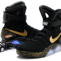 Cheap Nike Air MAG Shoes For Sale-1 Outlet,Buy Nike Air MAG Shoes For Sale-1 At Free Shipping