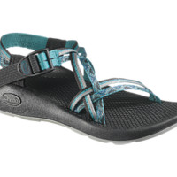 Mobile Site | ZX/1® Yampa Sandal Women's - Erupt - J104382 - Chaco