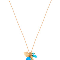 Some Like It Simple Necklace
